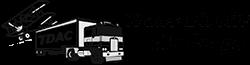 TDAC Logistik | Rhein-Main